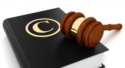 """Ст. 1259 ГК РФ. """"Объекты авторских прав"""" с комментариями и дополнениями. Понятие, определение, юридическое признание и правовая защита"""