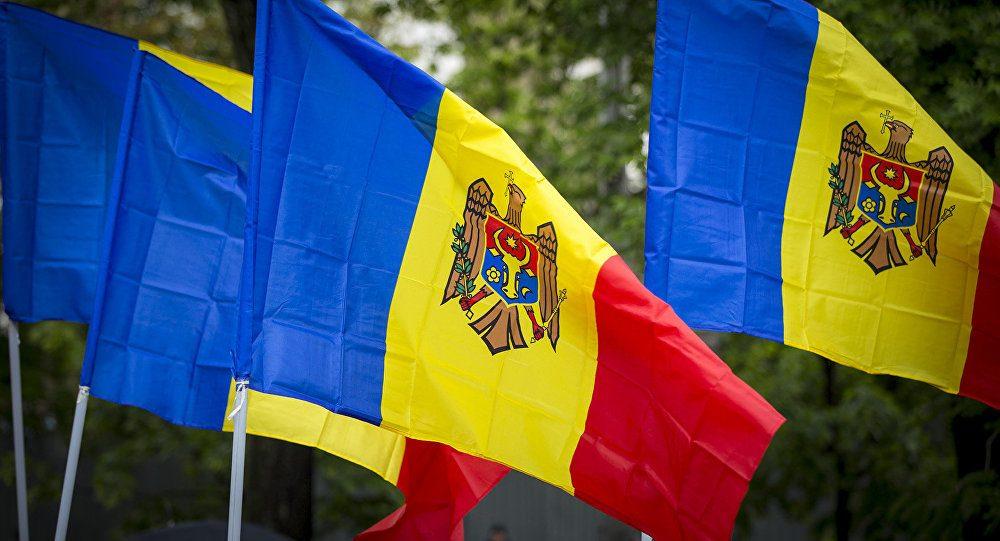 Гражданство Молдовы: условия получения и отказа, двойное гражданство, необходимые документы, сроки оформления