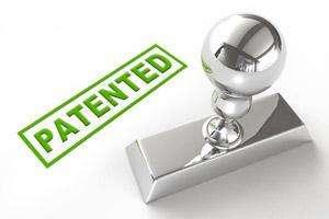 Как правильно оформляется патент для иностранных граждан и какие документы для этого нужны?