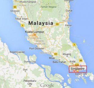 Гражданство Сингапура: плюсы и минусы. Вид на жительство в Сингапуре