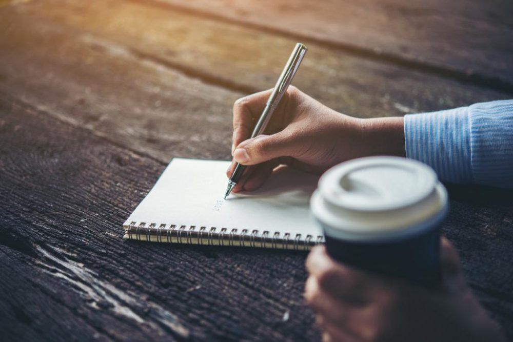 Авторский договор: понятие, сроки, образец