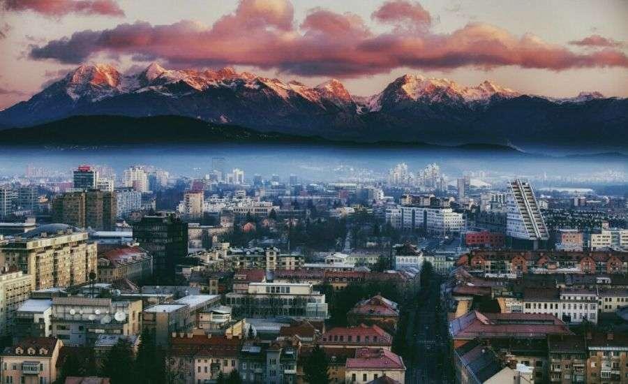 Эмиграция в Словению: порядок действий, документы, миграционные службы и организационные вопросы