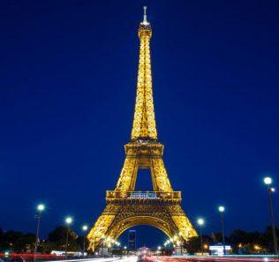 Иммиграция во Францию: как переехать во Францию на ПМЖ