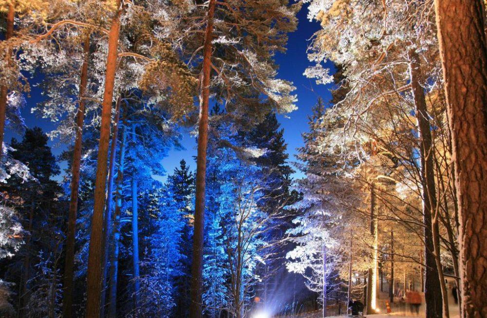 Как эмигрировать в Финляндию из России: порядок действий, необходимая документация, условия подачи и сроки рассмотрения