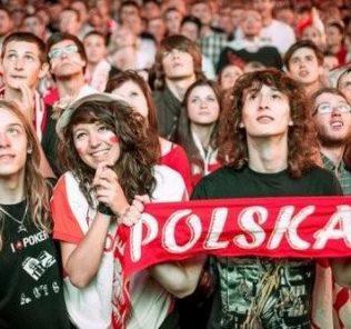 Эмиграция в Польшу: условия и документы. Как получить гражданство в Польше