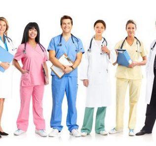 Пенсия по выслуге лет медработникам: кому положена, особенности оформления