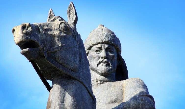 Восстание Сырыма Датова: причины, ход и даты восстания, предводители и последствия