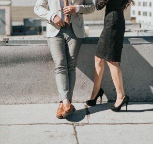 Дискриминация по половому признаку: понятие, юридическое определение, статья, наказание и советы юристов