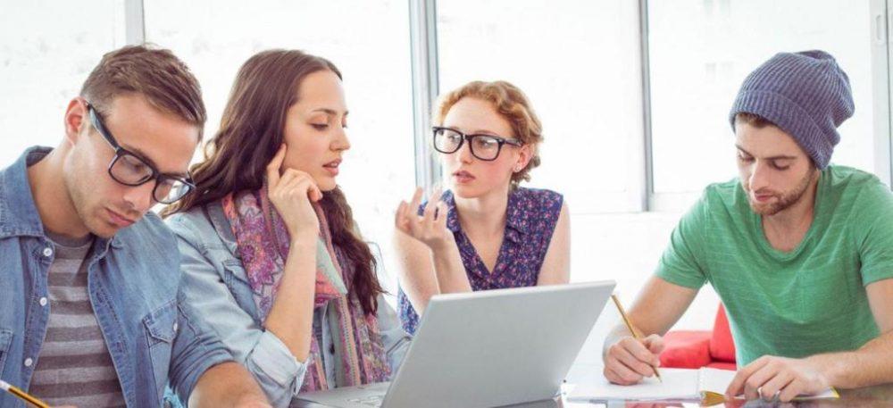 Как быстро выучить лекцию за час - советы опытного студента