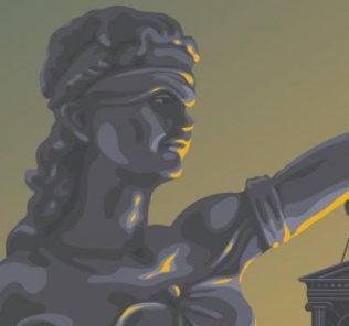 Штрафная неустойка: понятие, сумма, правила погашения и советы юристов