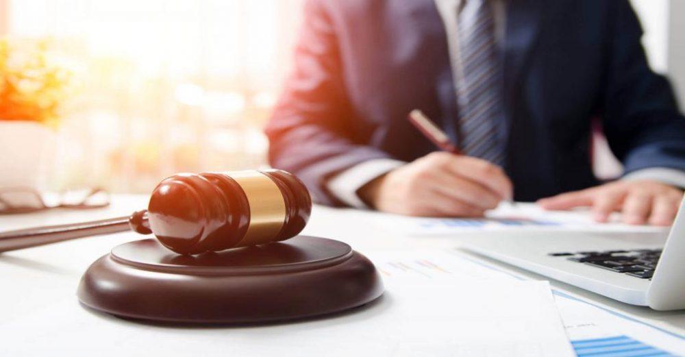 Как отозвать исковое заявление из суда - образец заявления, порядок и сроки подачи. Основания отзыва иска из суда