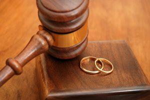 Исковое заявление о расторжении брака с детьми: правила составления, перечень документов