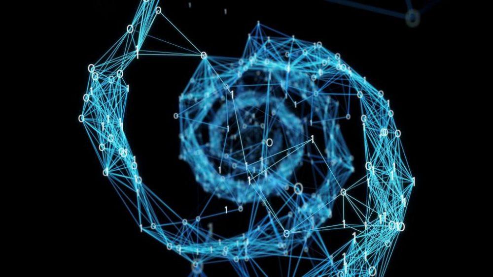 Спирали ДНК: основные понятия, структура, выполняемые функции и генетика