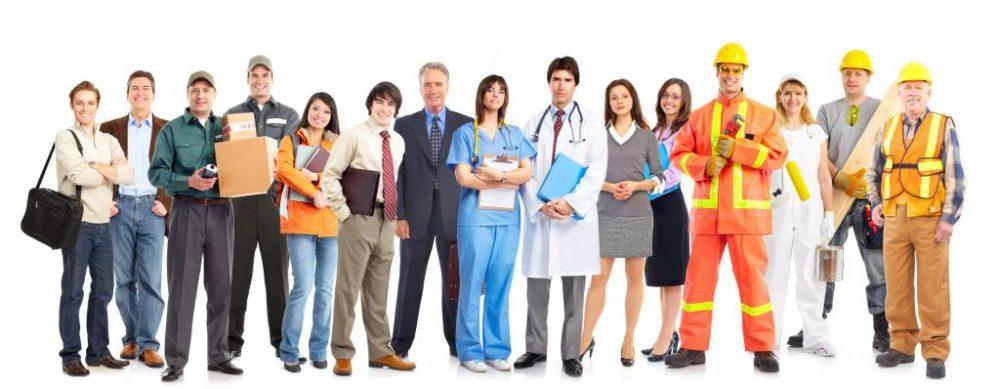 Режим рабочего времени устанавливается: описание, виды, нормативная база