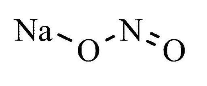 Нитрит-ион: физические и химические свойства, формула, получение