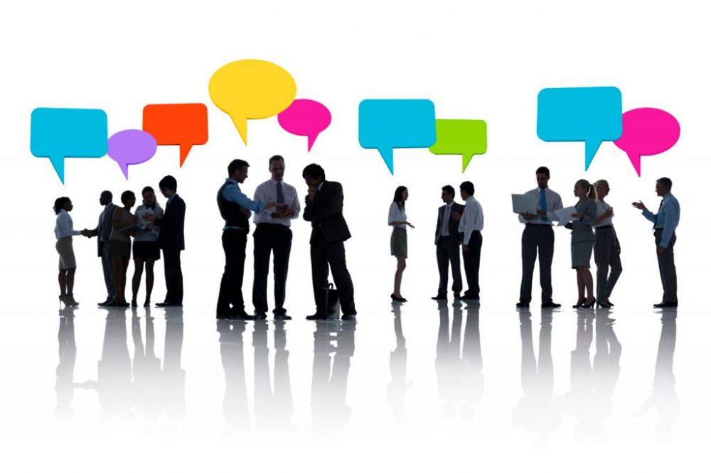 Компетенция языковая: определение понятия, уровни, методы развития