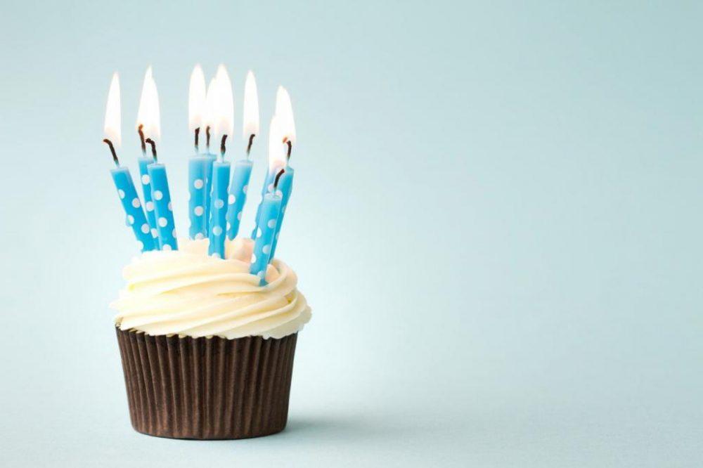 Как правильно: день рождение или день рождения в русском языке