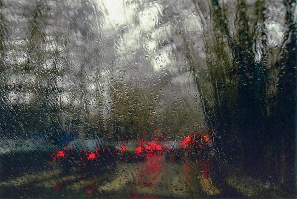 Английские пословицы про погоду: примеры, русские аналоги