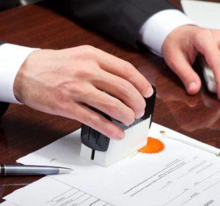 Наследники третьей очереди по закону: особенности, статья и права