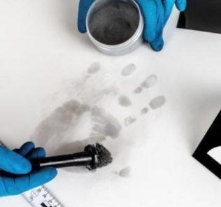 Что такое криминология: задачи и цели