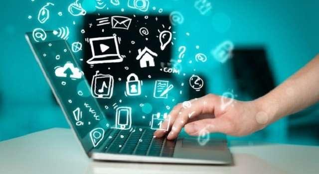 Информационная открытость образовательной организации: методы обеспечения, формы, проблемы