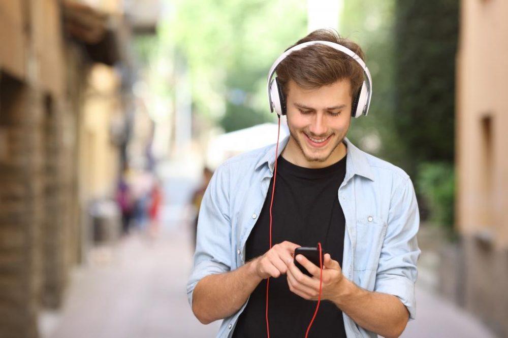 Влияние звука на человека: описание, уровень, польза и вред