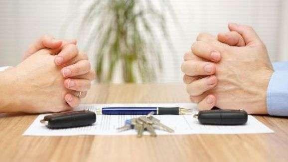Добровольный отказ от алиментов: порядок процедуры и последствия