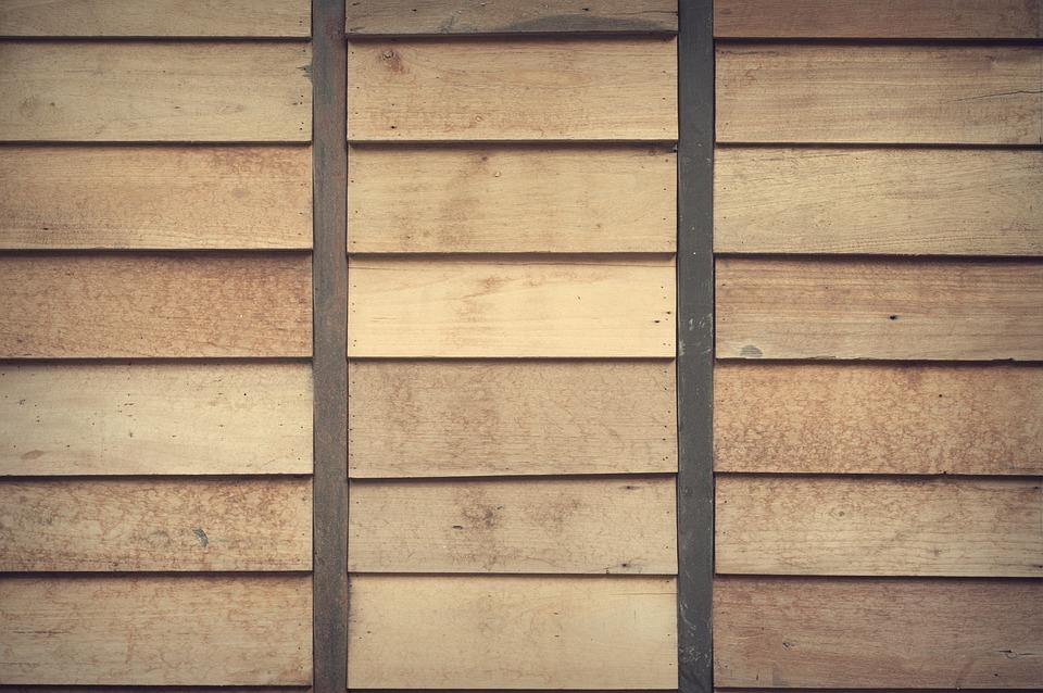 Расчетное сопротивление древесины. Свойства древесины