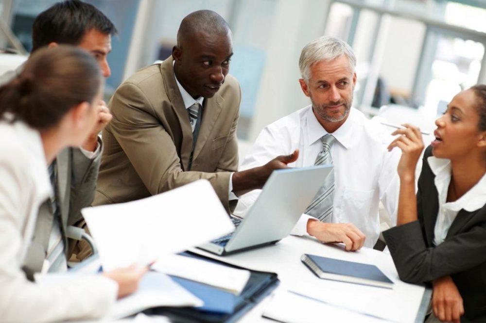 Что такое правила внутреннего трудового распорядка и зачем они нужны? Трудовое право