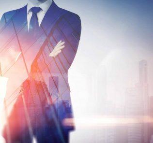 Правовое регулирование экономических отношений: понятие, способы, субъекты, принципы