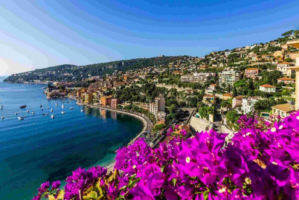 История французского языка: происхождение и отличительные особенности, интересные факты