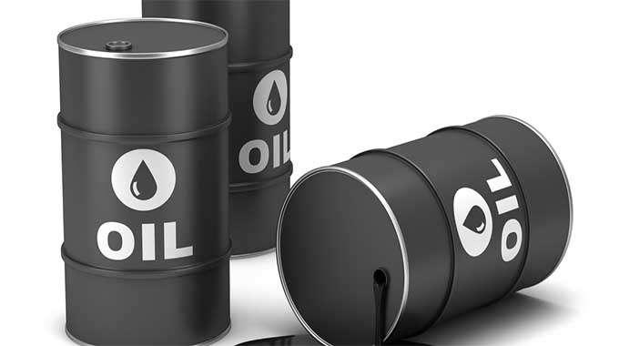 Интересные факты о нефти и нефтедобыче