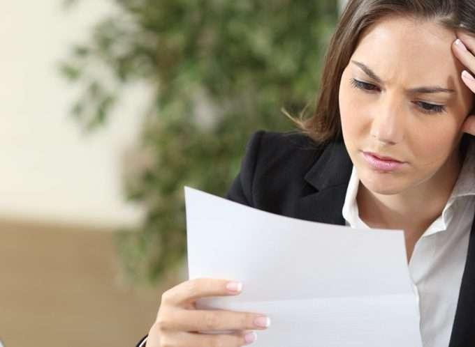 Увольнение при ликвидации организации: порядок проведения, определение выплат, сроки