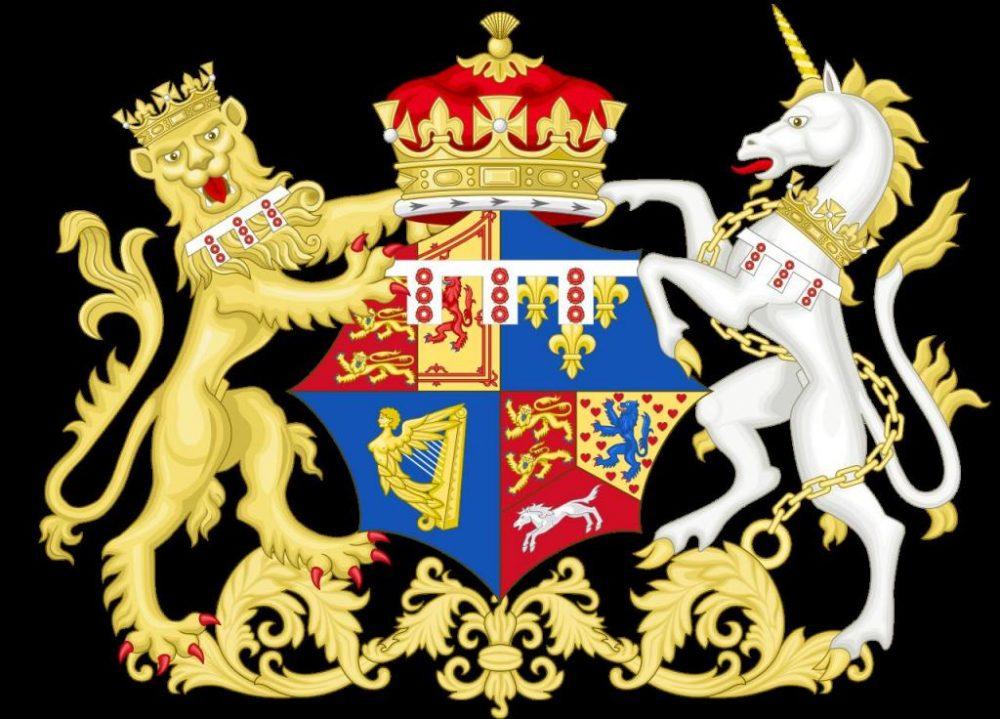 Британская монархия: история, особенности