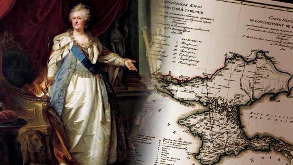 Предводитель дворянства: история и привилегии