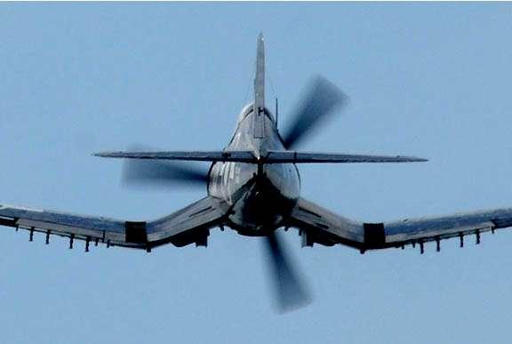 Профиль крыла самолета: виды, технические и аэродинамические характеристики, метод расчета и наибольшая подъемная сила