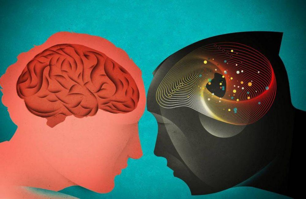 Возможно ли создать искусственный мозг? Технологии искусственного интеллекта