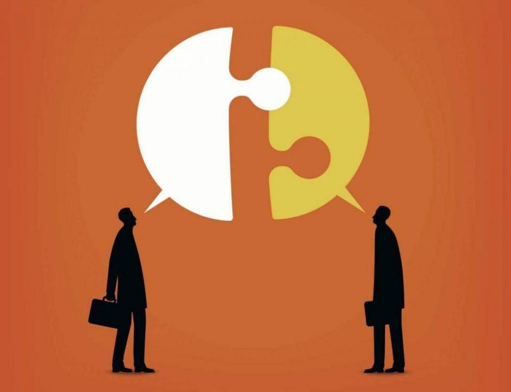 «Превратный смысл»: хорош или плох в общении?