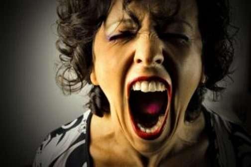 Драматизировать – это преувеличение или зависимость?