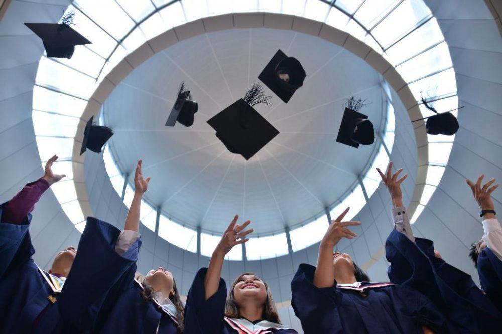 Образование в Сингапуре: особенности системы и отзывы