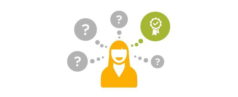 Информационные технологии обучения: определение, использование и возможности
