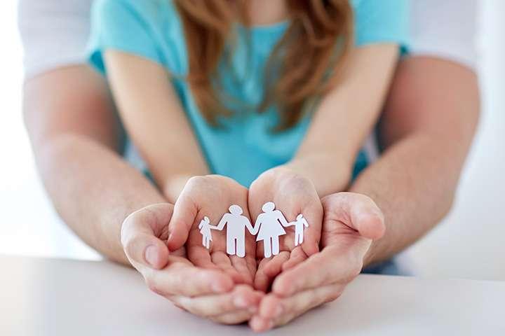 Пособие на усыновленного ребенка: размер, порядок начисления и выплаты