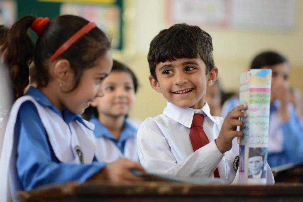 Использование ИКТ в образовательном процессе: виды, характеристика, применение
