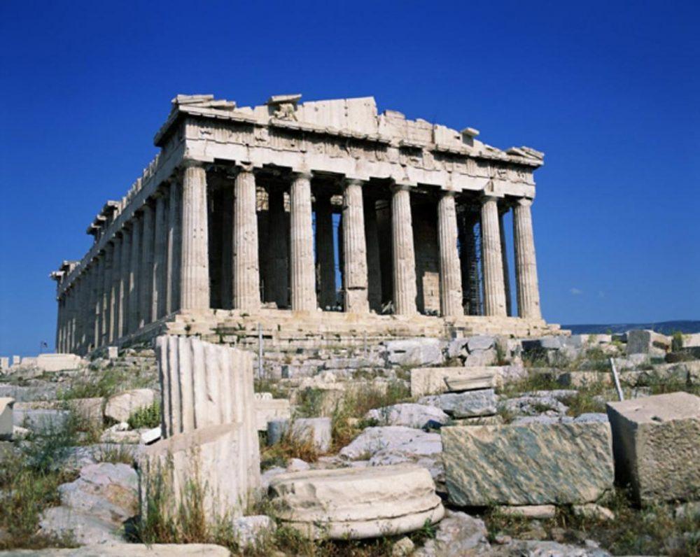 Единица веса в Древней Греции: основные меры измерения массы
