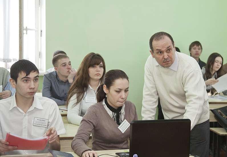 Стерлитамакский политехнический колледж: адрес, специальности, условия поступления