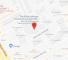 Московский многопрофильный лицей №1501: отзывы, рейтинг, адрес