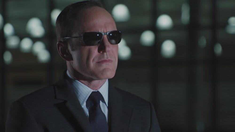 """Что такое """"агент""""? Значение и происхождение слова"""