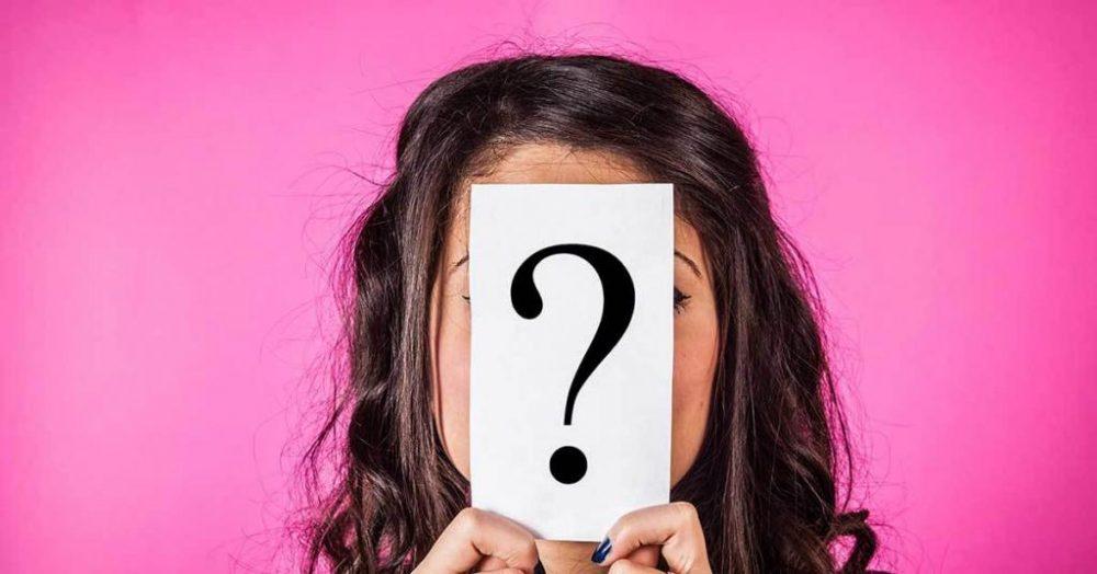 Скрытный - это плохой человек? Разберемся вместе