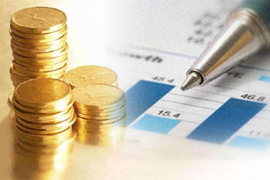 Основные источники финансирования бюджетного учреждения