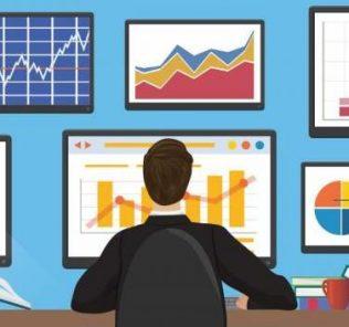 Системный анализ: основы системного анализа, учебники и их авторы
